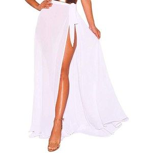 Other - Women's Sarong Swimsuit Cover Up